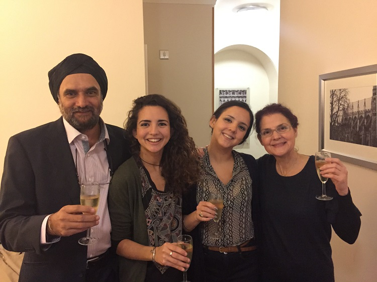 Celebrating-daughter-s-MBA-from-University-of-Exeter.jpg