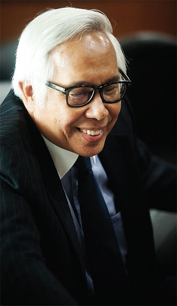 Tan-Sri-Zakri-01.jpg