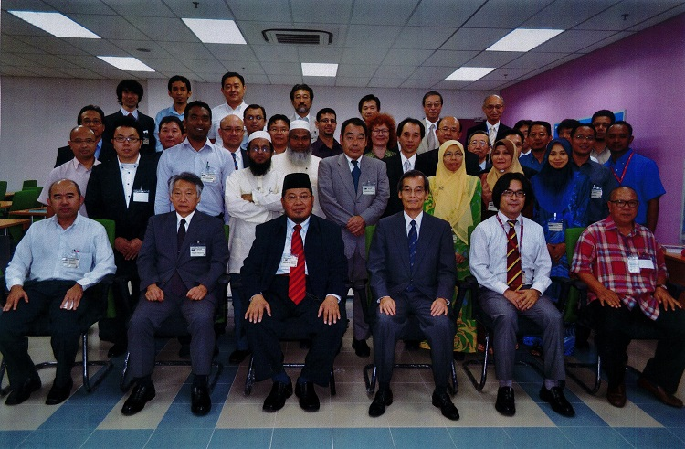 Malaysia-Japan-Tribology-Meeting,-27-28-August-2012,-UTM.jpg
