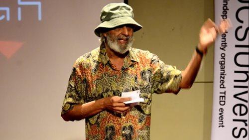 Gurmit-Singh-Environmentalist.jpg