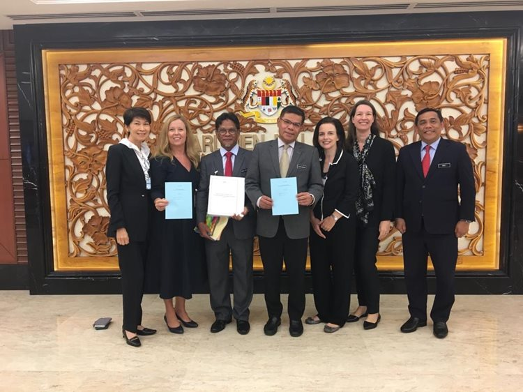 So-proud-to-be-in-parliament-for-the-passing-of-the-first-ever-food-waste-law-being-passed-in-Malaysia-with-my-TLFP-colleagues-and-Minister-Saifuddin-and-his-team-Oct-2018.JPG