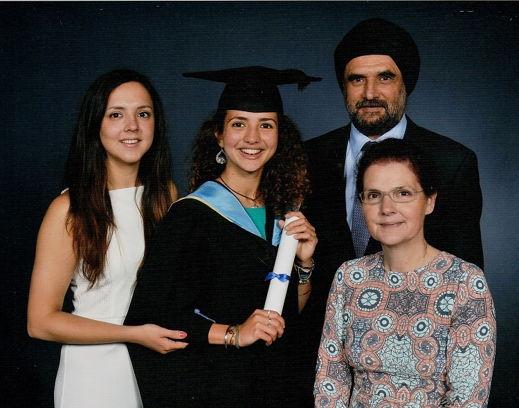 Younger-Daughter-Graduation-At-Southampton-Universiy.jpg